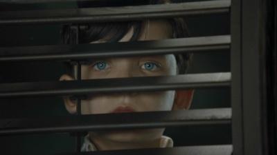 Besprekingen - Kamer van de jongen ...