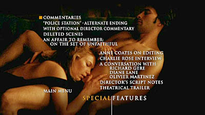 nederlandse erotische films